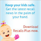 Recalls Plus
