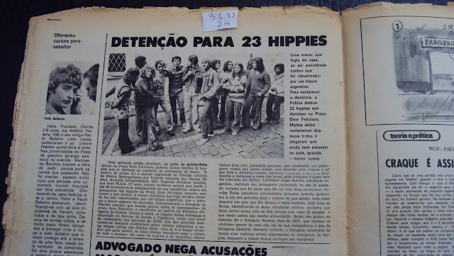 Suite hippies - Page 2 Correio%252C%2B2%2Bde%2Bagosto%2B2013%252C%2Bjunho%2B72%2B010