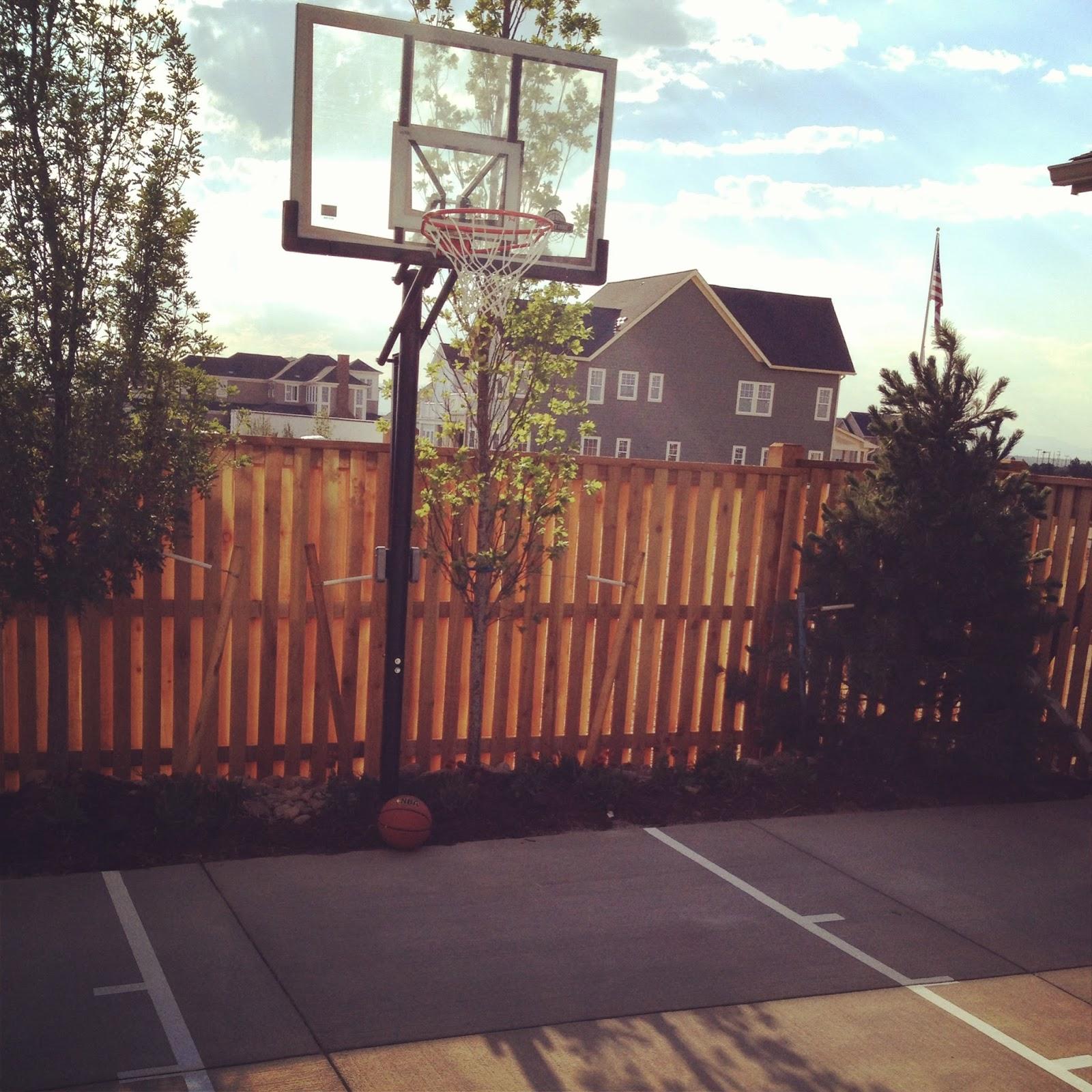 Bedroom basketball hoop basketball scores for Bedroom basketball hoop