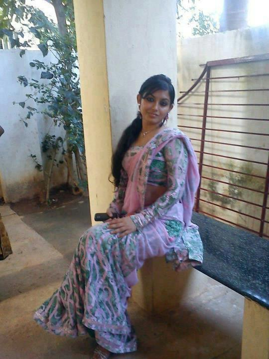 Sexy Desi Girls All About India Nd Pakistan