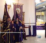Saluda Jesús D. Germán Gómez Calzada de Calatrava 2013