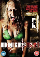 download film bikini girls on ice