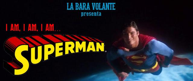 Speciale Superman