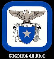 """Club Alpino Italiano Sezione di Dolo (VE) """"Riviera del Brenta"""""""