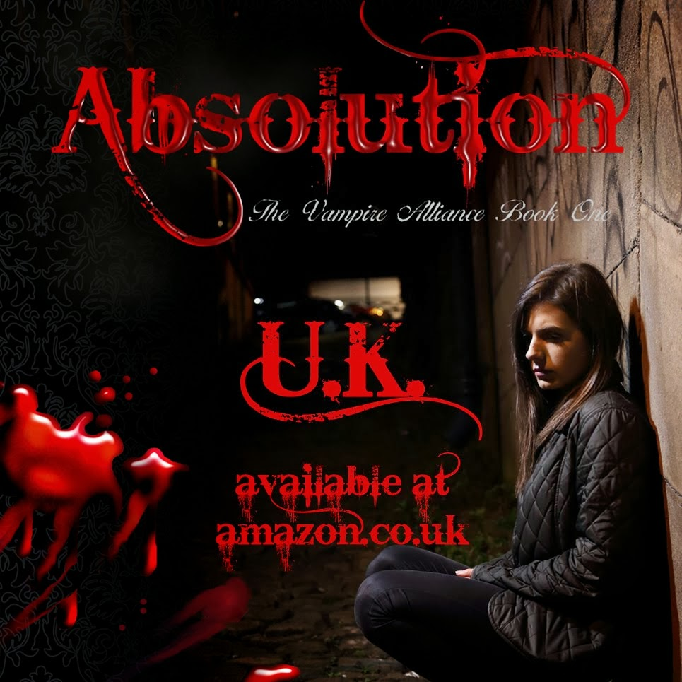 Absolution UK