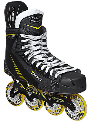 CCM Tacks 3R92 2017 Roller Hockey Skates