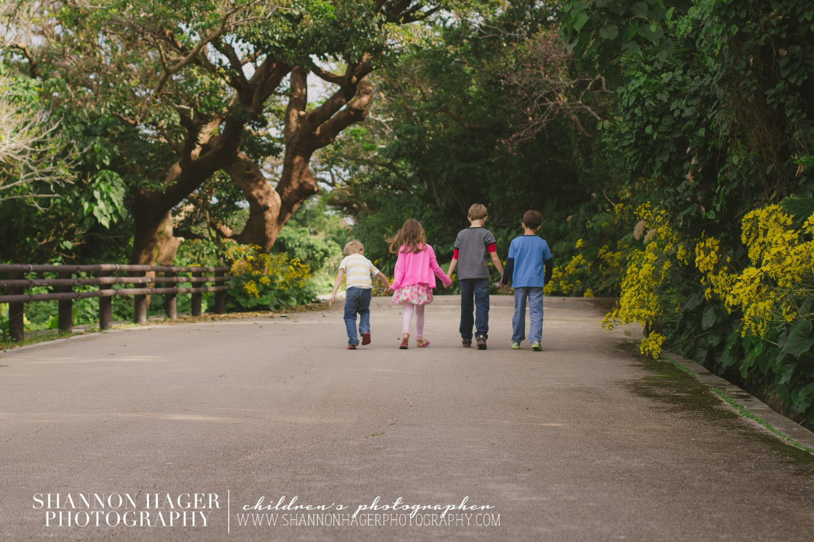 Childrens Photography by Shannon Hager Photography, Portland Photographer