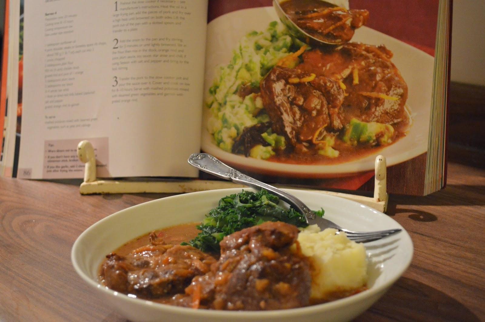 Slow Cooker recipes, gingey bites, pork stew