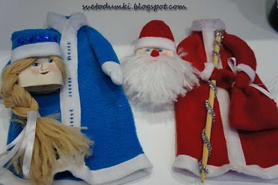 съемные костюмы для шампанского новогодние