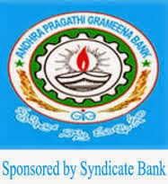 APG Bank Recruitment 2015