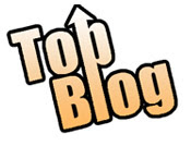 top blog melayu malaysia oktober