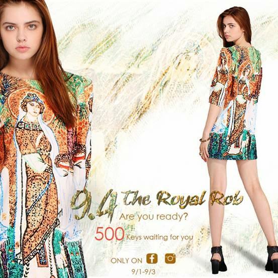 http://www.romwe.com/romwe-windstorm-art-digital-print-dress-p-83827.html?facebook=lostileungioco