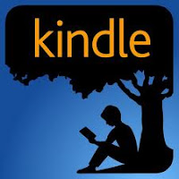 Traveler's Tree for Kindle