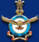 Indian Air Force (IAF) Recruitment 2014 IAF Chhattisgarh  Group- X (Technical) & Group- Y {IAF (S)} trade posts Govt. Job Alert