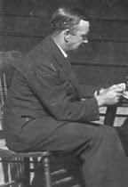 Arthur Connely