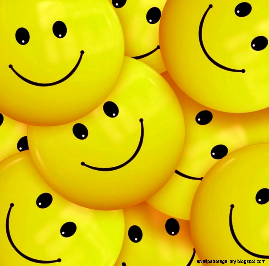 cute smiley wallpaper wallpapers gallery