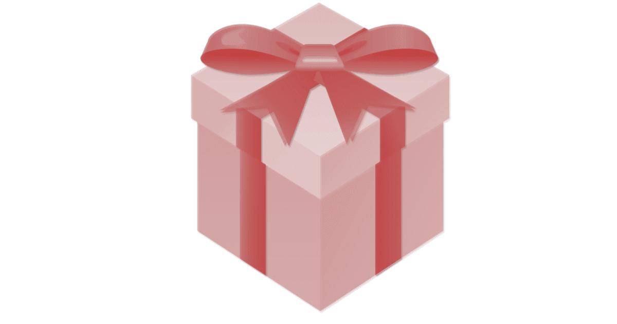 regalo de matrimonio