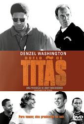 Baixar Filme Duelo de Titãs (Dual Audio) Online Gratis