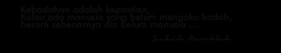 Jaahil Murokkab