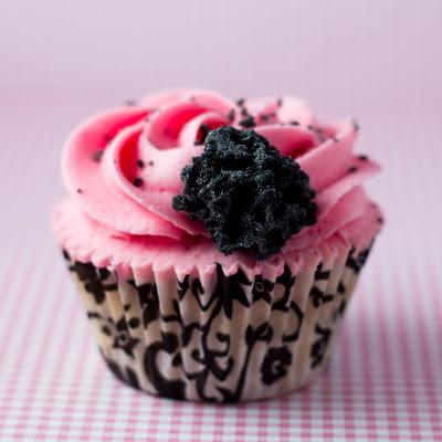 Objetivo cupcake perfecto recetario - Objetivo cupcake perfecto blog ...