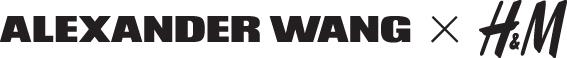 margareta-van-den-bosch, alexander-wang, alexander-wang-x-hm, hm, h&m, margareta-van-den-bosch-hm, Derek-Lam, Marc-Jacobs, Anna-Wintour, Balenciaga, Nicolas-Ghesquiere, Louis Vuitton, mode-femme, du-dessin-aux-podiums, dudessinauxpodiums, chassures, mode-fashion, bagagerie, vetement-femme-grande-taille, vetement-femme-solde, vetements-pas-chers, sac-a-main-camel, habit-fashion-femme, robes-femmes-mode, sacs-à-main-cuir
