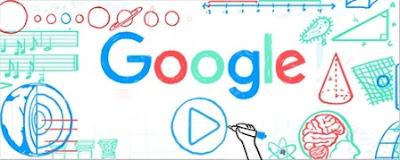 animasi-google-rayakan-hari-guru-nasional