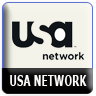 USA Network Live Streaming