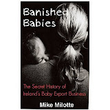 Banished Babies - Second Edition