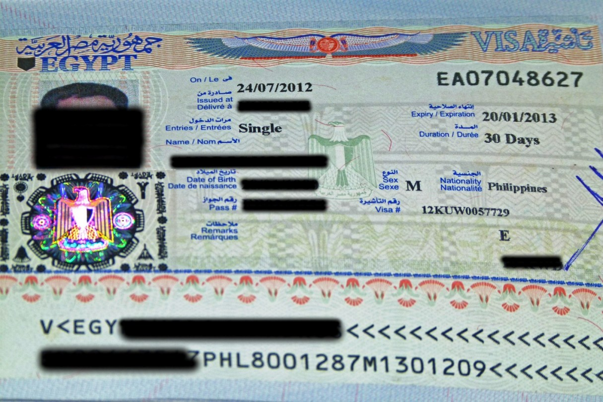 the viewing deck: How to Appy for Egypt Tourist Visa as Philippine on cyprus visa application form, canadian visa application form, chinese visa application form, eu visa application form, greece visa application form, indian visa application form, finland visa application form, malta visa application form, belgium visa application form, addendum example for visa application form,