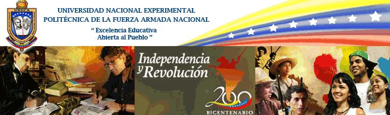 Historia Económica y Social de Venezuela