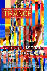 Hôn Mê - Trance