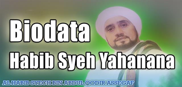 habib-syeh