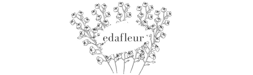 edafleur