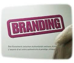 Membangun Branding Positif Untuk Meningkatkan Imbas (Feedback)
