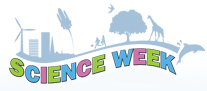 Science Week Ireland