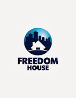My Church Freedom House