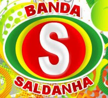 Banda da Saldanha