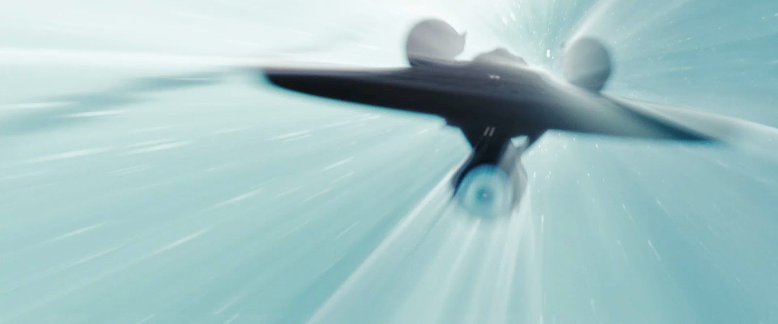 NASA Quietly Tests Engine That Uses No Fuel And Violates The Laws Of Physics  STAR_TREK_2009_SCREENSHOT_1
