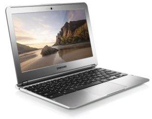 Harga dan Spesifikasi Samsung Chromebook