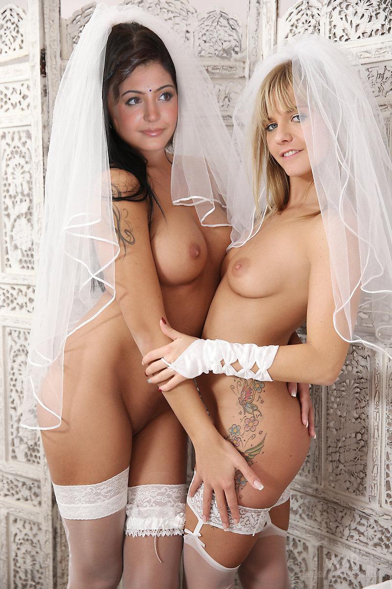 very sexy anushka sharma's boobs pussy - hot nude naked sexy