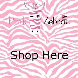 BUY PINK ZEBRA ONLINE IMAGE