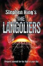 Langoliers (1995)