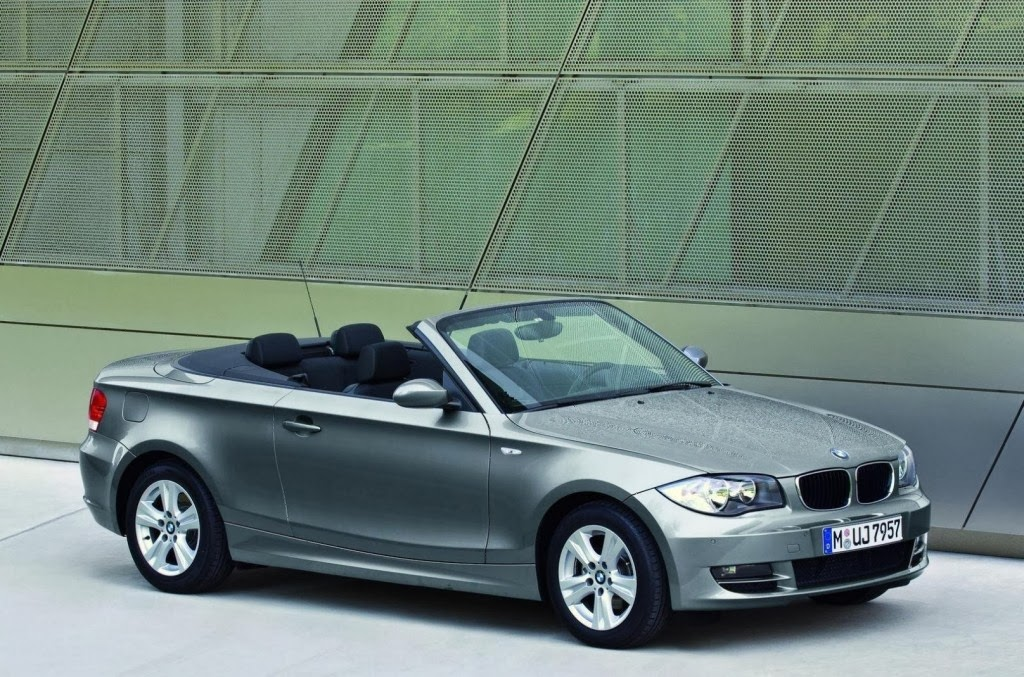 bmw 1 series convertible prices specifications bmw cars. Black Bedroom Furniture Sets. Home Design Ideas