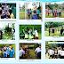 paket outbound, paket gathering, paket rafting, paket meeting, di Puncak, Bogor, Sentul, Ciawi, Pancawati, Jakarta, Bandung, Indonesia