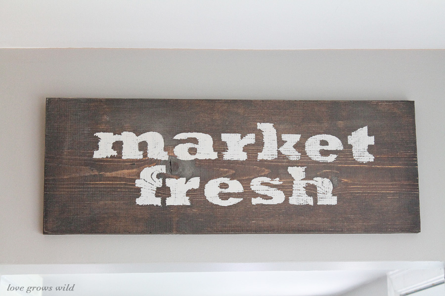 rustic sign ALL NEW RUSTIC WOODEN SIGNS DIY