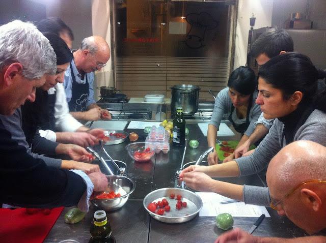 corso_cucina_chef_for_passion_salerno