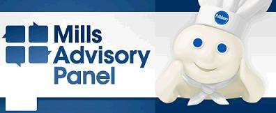 General Mills Advisory Panel
