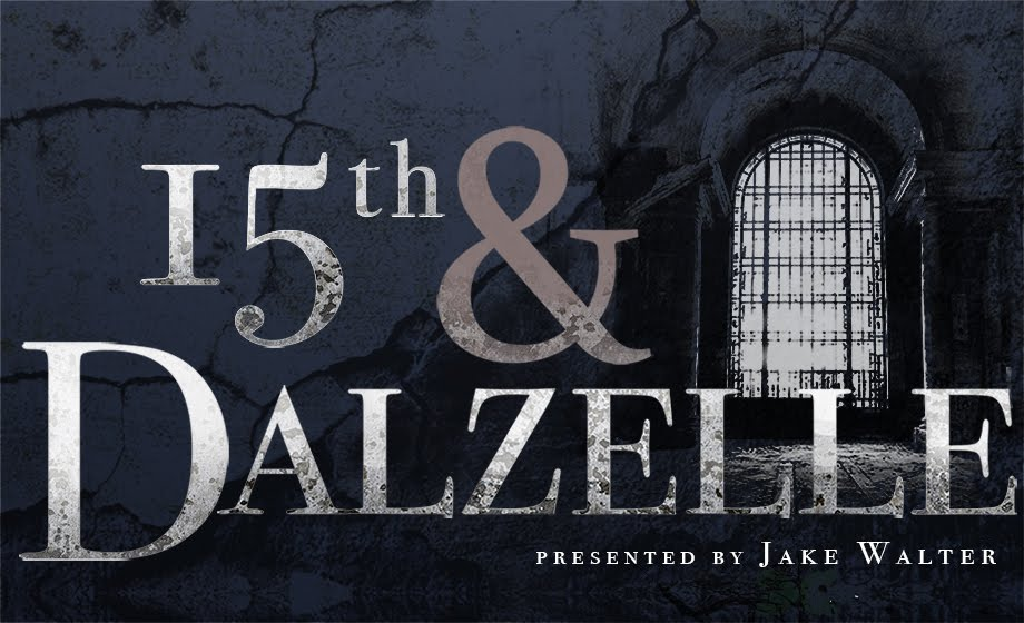 15th & Dalzelle