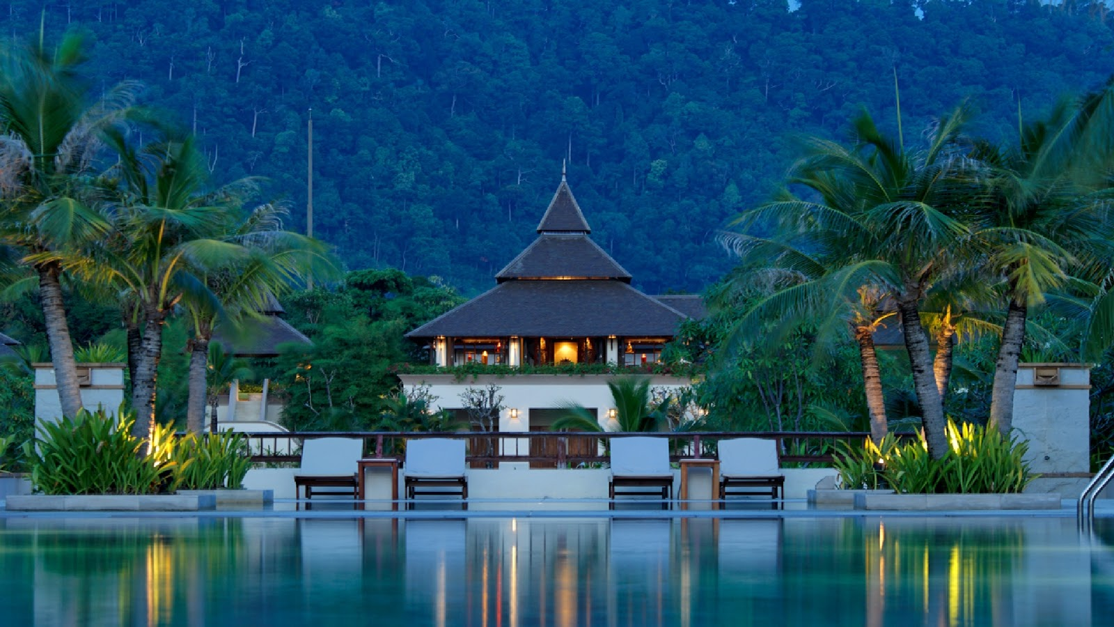 Best boutique hotels for Unusual boutique hotels