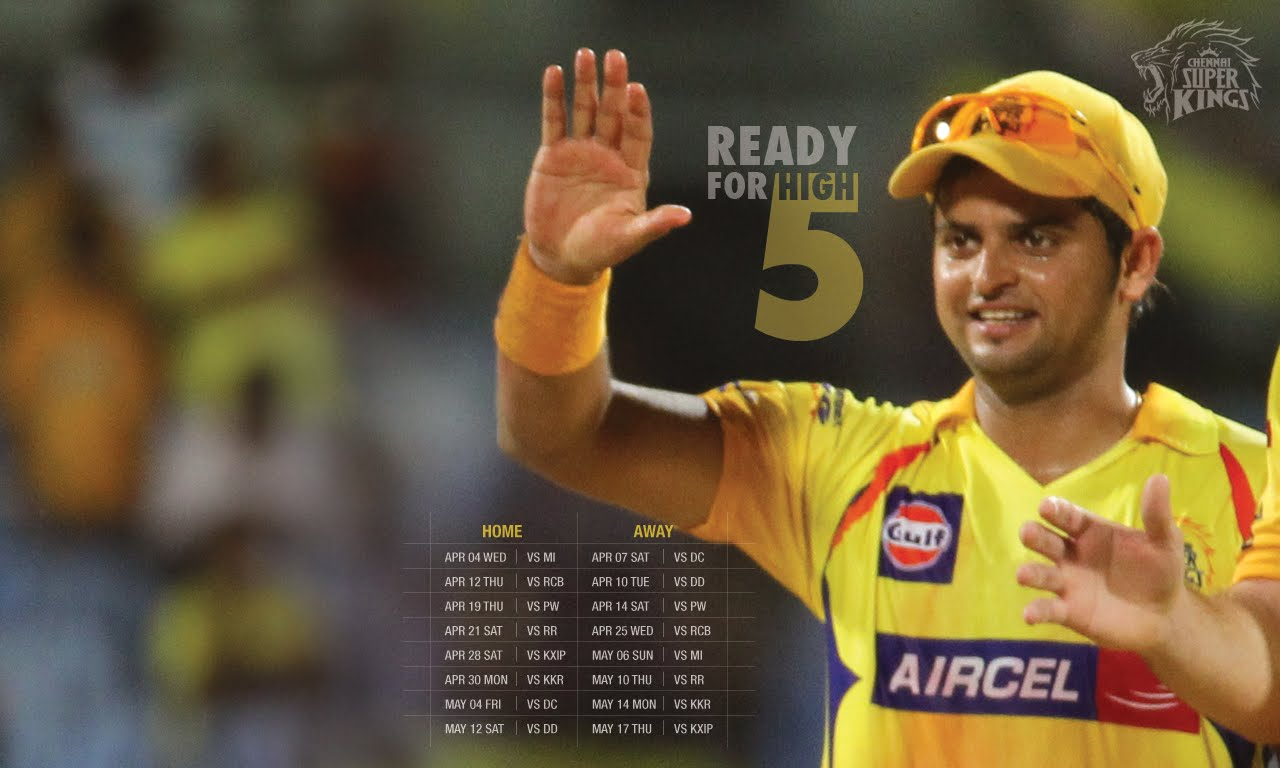 dhoni images in csk download - photo #3